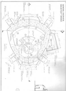 Connecting Center Tapped Transformer To Earth Ground Or Why Am I Being Electro in addition Wind Turbine Schematic as well Wiring Diagram Symbols Dc together with Circuit  lifier furthermore Bridge Rectifier Circuit Diagram Explanation. on wiring diagram for a bridge rectifier