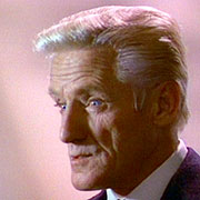Max Headroom: Body Banks